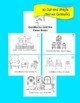 Easy Fairy Tales, Common Core, Match-Select-Name (Down Syndrome, special ed.)