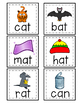 Easy Fluency for Beginning Readers