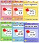Easy Fun Sight Words, Entire Set