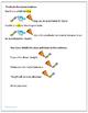 Easy Grammar- Predicate Nominative