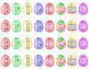 Easy Kodaly Easter Egg Hunt: Ta, Ti-ti, Rest