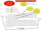 Easy MLA (Part 1) Powerpoint version