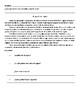 Easy Medieval Asia Summaries - In Spanish