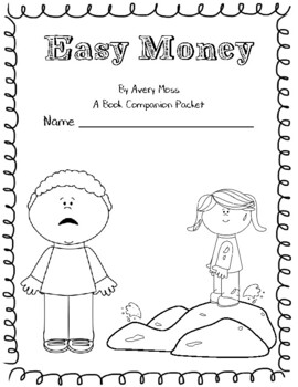 Easy Money: An LLI Companion Packet