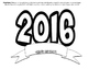 Easy New Year 2016
