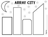 Easy Peasy Array City