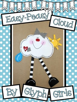 Easy-Peasy Cloud Craft
