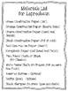 Easy-Peasy Leprechaun Craft