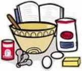 Easy Pudding Picture Recipe