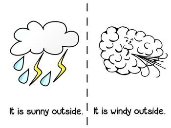 Easy Reader_Weather