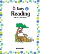 Easy Reading 1 by WorldCom Edu