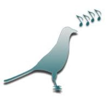 Easy Recorder Songs: Bundle Sets 1-6