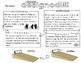 Science Investigations - Force, Solubility Magnetism, Evaporation