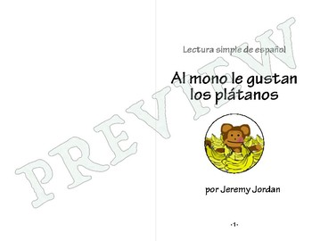 mononucleosis - English-Spanish Dictionary - WordReference.com