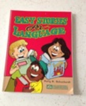 Easy Stories for Language