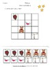 Easy Sudoku for Valentines Day