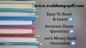 Easy To Read and Understand  200-310 Braindumps Pdf