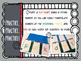 Easy-to-Assemble Flip Chart Cards for Blending Boards
