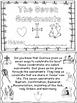 Easy-to-Read Catholic Sacrament Book