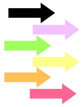 FREE Easy-to-Use Behavior Chart