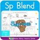 Easy10: Sp Blend