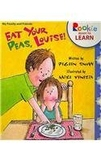Eat Your Peas, Louise
