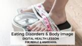 Eating Disorders Education