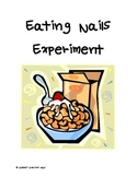 Eating Nails Experiment