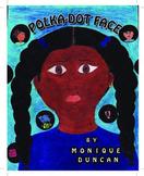 Ebook: Polka-Dot Face