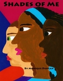 Ebook: Shades of Me