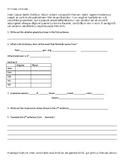 Ecce 55 Section D 1-8 Guide