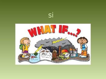 Ecce Romani I Ch. 5 Vocabulary PowerPoint