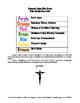 Ecclesiastes WORD Guide