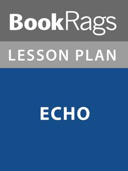 Echo Lesson Plans