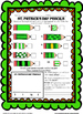 Eclectic Elementary: St. Patrick's Day Mini-Pack