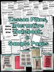 Eclectic Elementary: Standards Based Reading Pack RL3.1