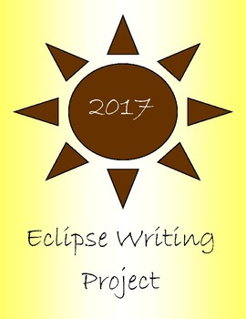 Eclipse 2017 Writing Project
