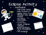 Eclipse Activity-UPDATED!