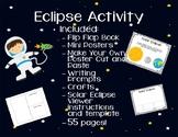 Eclipse Activity-UPDATED!