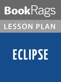Eclipse Lesson Plans