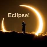 Eclipse Mini Lesson Free