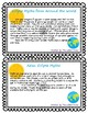 Eclipse Myths from Around the World