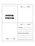 Eclipse Notebook