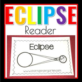 Eclipse Reader