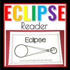 Eclipse Reader