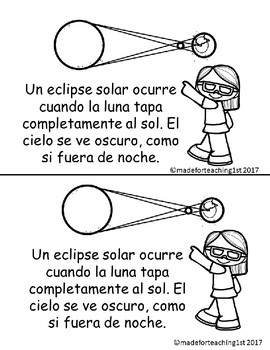 Eclipse Solar 2017