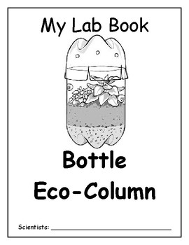 Eco-Column Lab Report