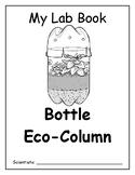 Eco-Column Lab Report