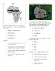 Ecological & Environmental Geography Test