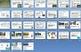 Ecology Ecosystems Environment Unit Bundle - 33 Files